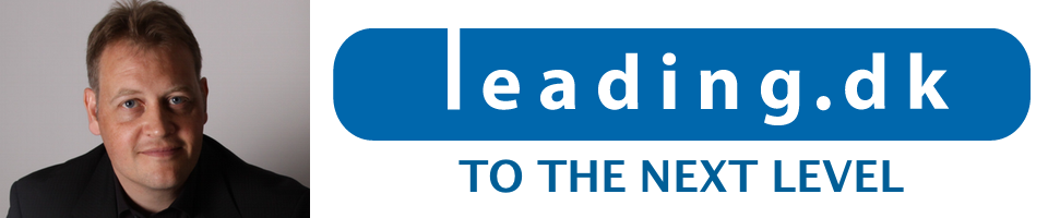 leading.dk